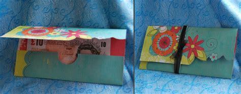 how to make a money card holder money holder handmade gift money holder handmade cards