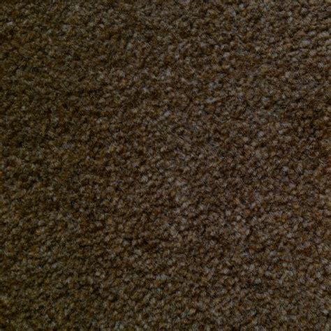 100 Floors Free 91 - revolution 91 twist 100 polypropylene brown carpet