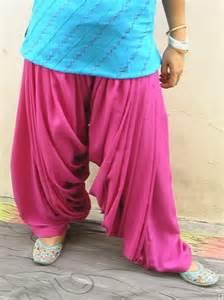 Dresses patiala salwar designs