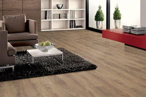 pavimenti lamellari pavimenti lamellari laminato ikea per rinnovare i