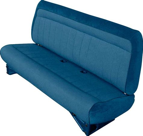 bench seat for 1989 chevy truck bench seat for 1989 chevy truck 28 images velour front