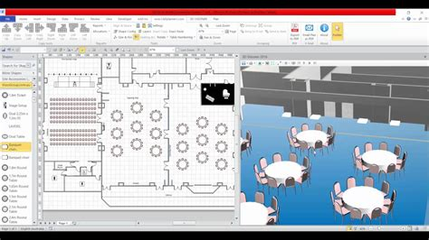 visio 3d microsoft visio 3d update by visio div of