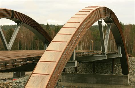 tablechair work information wooden bridge plans