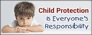 Child Protective Services School Partnerships The National Alliance For Targeted