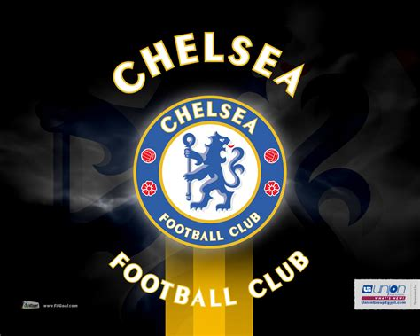 download themes chelsea for pc chelsea fc wallpapers hd hd wallpapers backgrounds