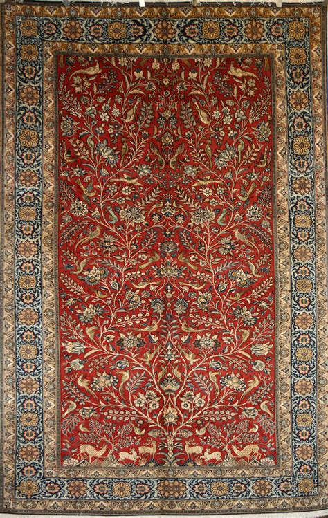 identifying rugs qum isphan rug identification rug rag forum