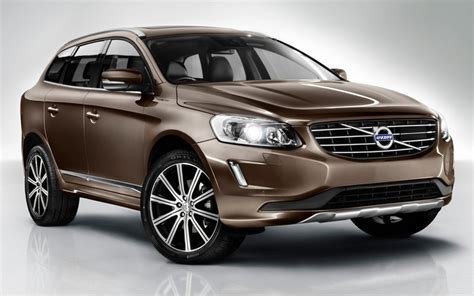 volvo suv volvo suv related images start 0 weili automotive