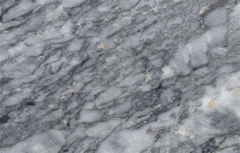 Lu Projector Tiger tiger skin alimo茵lu marble