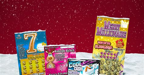 new york post newspaper best christmas presents new york lottery scratch offs photos gift guide 2017 stuffers ny
