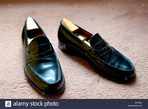 fancy dress shoes mens shopping s fancy dress shoes loafers