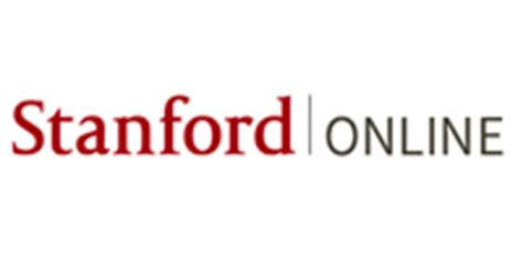 Stanford Distance Mba by Stanford Reviews Of Education Programs