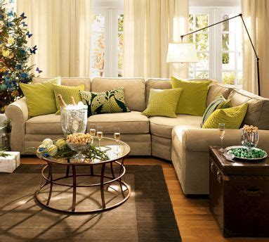 family room ideas live the color scheme family room