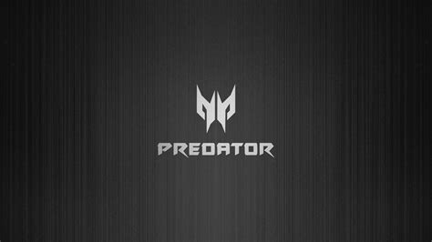 Predator 4k Wallpaper