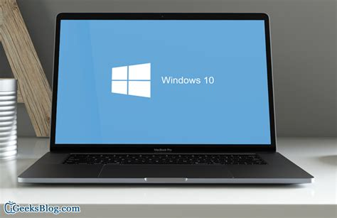 install windows 10 parallels how to install windows 10 on mac using parallels desktop