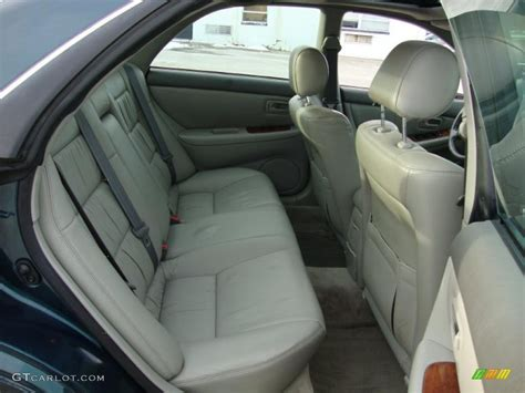 2001 lexus es300 interior the gallery for gt lexus es300 2001 interior