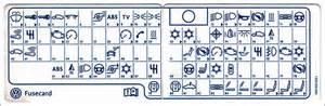 tiguan fuse card tiguan free engine image for user manual