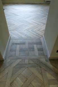 engineered wood flooring design ideas