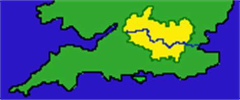 thames river basin river thames basin