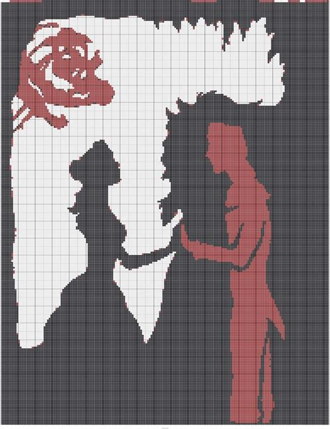 needlepoint pattern generator 168 best cross stitch images on pinterest cross stitch