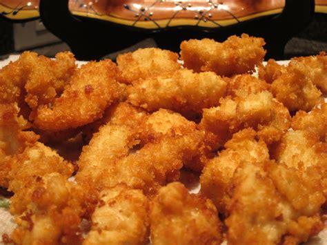 Chicken Crispy crispy honey lemon chicken recipe the kitchen prescription