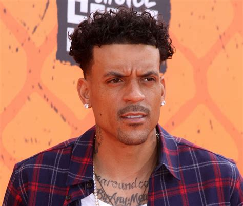 Miller Goes On A Rage At Nyc Club by Beige Rage Matt Barnes Turns Himself In To For
