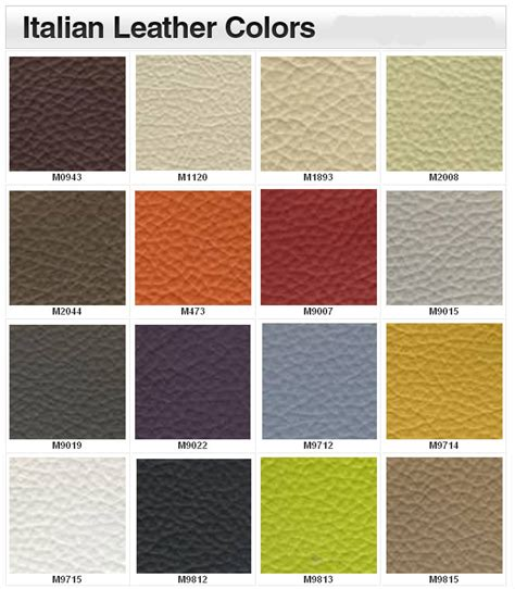sofa leather colors top grain leather sectional sofa 32 sectionals
