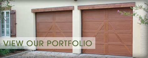 Southeastern Overhead Door Commercial Residential Garage Door Installation And Repair Southeastern Overhead Door Baton