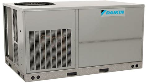 Evaporator Ac Split Daikin 17 best home heating images on ductless heat air conditioners and heat system