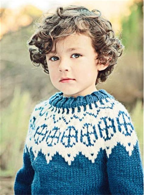 mixed breed toddler boys with curly hair hairstyles 25 best ideas about toddler curly hair on pinterest