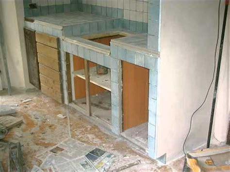 mobiluccio per bagno ristrutturare casa di cagna fai da te boiserie in