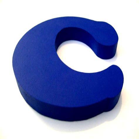 Top C Blue c clipart best