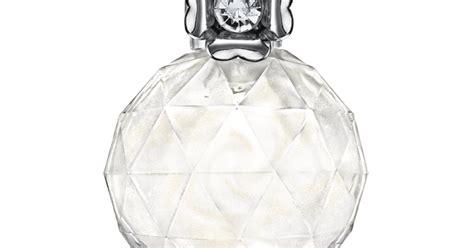 Parfum Precious Oriflame kozmetik deneyimleri parf 252 m oriflame precious moments edp