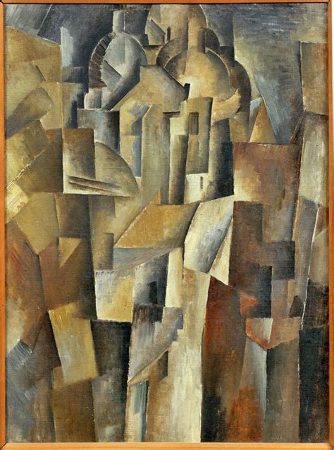 picasso key works 10 best picasso and braque cubist paintings images on