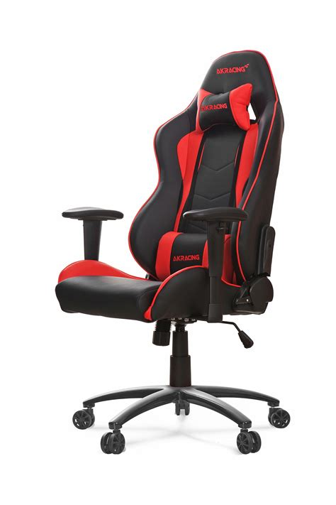 best pc racing gaming chairs akracing nitro gaming chair