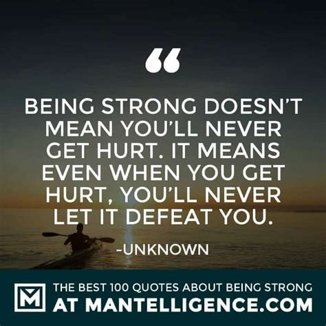 being strong quotes quotes about being strong gallery wallpapersin4k net