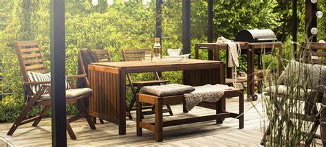 arredamento terrazzo esterno arredamento esterno terrazzo mobili da esterno per