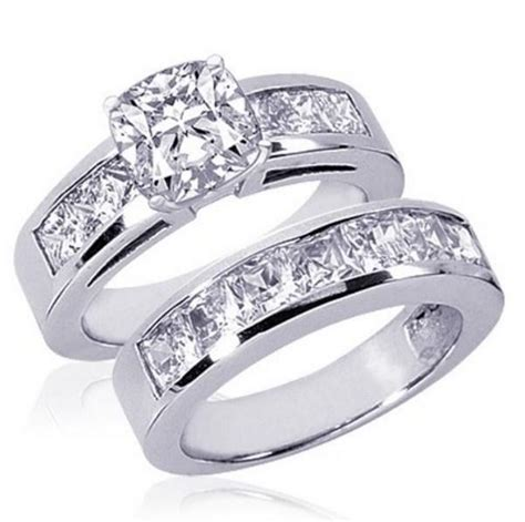Wedding Ring Z 3 by Wedding Ring Design Ideas Android Apps On Play