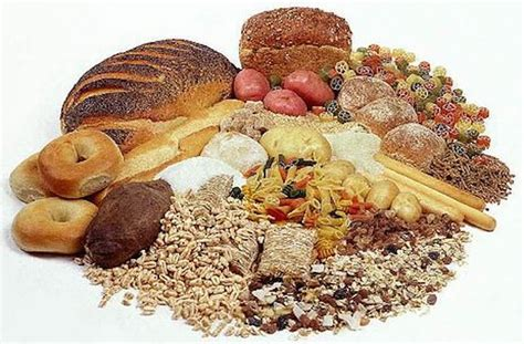 alimenti con zuccheri semplici carboidrati dieta glicemia insulina grassi archives