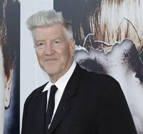 images image courtesy gettyimages com names david lynch david lynch david lynch excites twin peaks fans with cryptic tweet