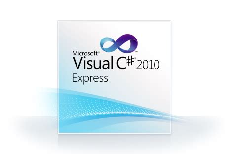 visual studio2010 installers png visual studio express 2010 edition iso file