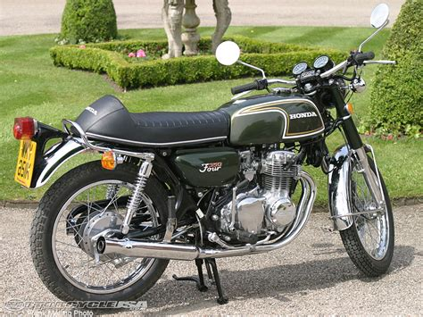 honda cb 350 photos and comments www picautos
