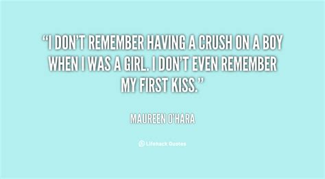 quotes about crushes on boys boy quotes girl crush quotesgram