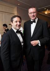 Liam Casey Pch International - all ireland marketing awards archives