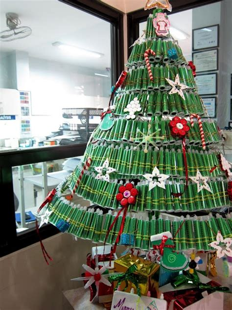 christmas tree decorations for nurse graduate 11 best images on holidays trees and