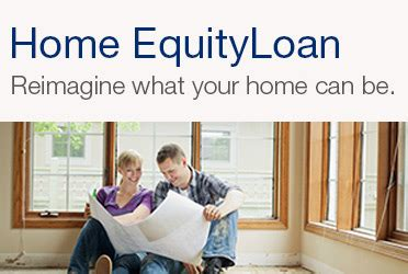 security service home equity loan rates home review