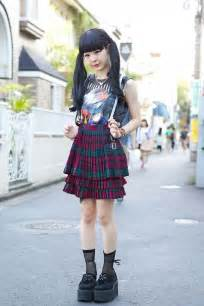 japanesestyle 17 best ideas about japanese street styles on pinterest