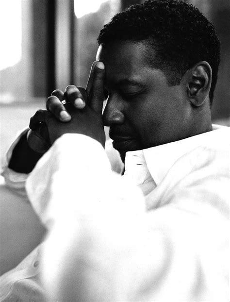 56 best Sexy black men images on Pinterest | Sexy men, Hot