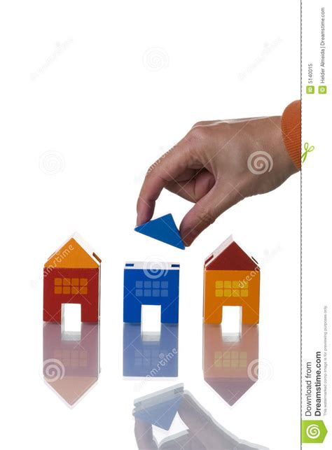 good house insurance house protection royalty free stock photo image 5140015