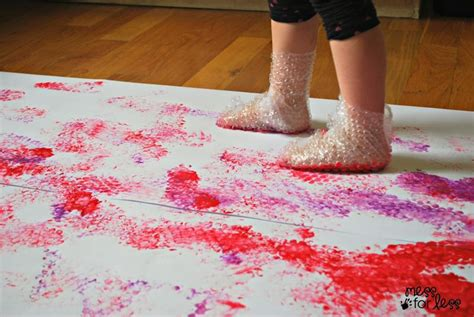 diy painting crafts get your with diy painting crafts and ideas