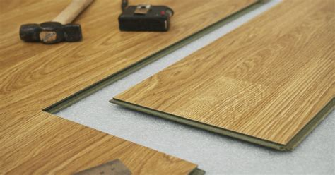 how to seal laminate flooring ehow uk